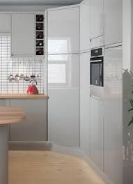 corner kitchen furniture. Planar Grey · Corner Cabinet KitchenKitchen UnitNew Kitchen Furniture