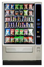 Crane Vending Machine Codes Classy Merchant MEDIA Keypad Crane Merchandising Systems Vending