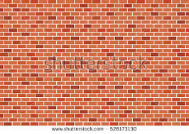 Small Picture Brickwork Stock Images Royalty Free Images Vectors Shutterstock