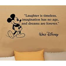 Famous Disney Movie Quotes Mesmerizing Famous Disney Movie Quotes Amazon