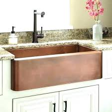 farm style sink. Farm Sinks For Kitchens Style Kitchen Sink Farmhouse Also Best . F