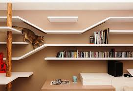 wall mounted cat furniture. Brilliant Mounted Image Of Wallmountedcatfurniture To Wall Mounted Cat Furniture