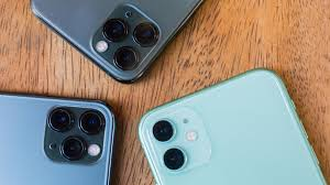 Iphone 11 11 Pro And 11 Pro Max Specs Vs Iphone Xr Xs And
