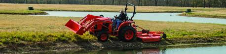 Filling Tractor Tires With Fluid Ballast Which Fluid To