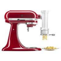 Product Image KitchenAid Gourmet Pasta Press Stand Mixer Attachment  (KSMPEXTA)