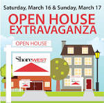 House Extravaganza