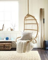 modern rattan furniture. Wicker Rattan Furniture Indoor Hanging Chair Living Room Cool Modern For Totally Cozy Place To Snuggle Armchair Info Garden Sofa Gray Chairs Vs Cane