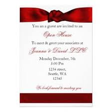 Invitation To Open House 21 Best Open House Invitation Wording Images Invitation Wording