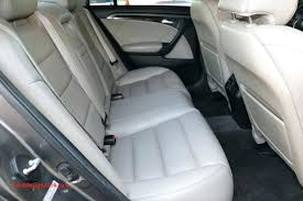 2008 acura tl seat covers seat covers best of used sedan automatic type s 2008 acura