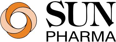 Sun Pharma - MPP