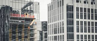 Top 10 Innovations In Construction Global Innovation Management