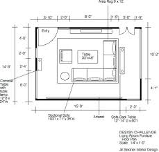 average living room sizes living room size standard of dimensions a com on average calculator average