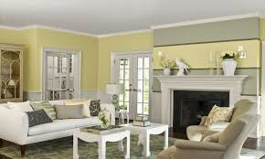 Neutral Color For Living Room What You Need To Know About Paint Color Undertones Neutral Colors