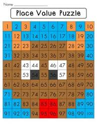 100 Chart Coloring Pages Printable Times Table Online Charts Collection