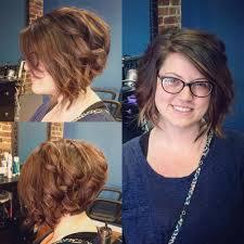 Swing Bob Hair Style cute swing bob haircuts images haircuts for man and women 8178 by stevesalt.us