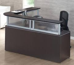 office counter design. Front Desk Counter Design L Shaped Reception Office T