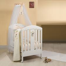 target crib bedding modern baby cribs sears baby cribs
