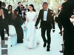 kimye wedding givenchy just married leather jackets