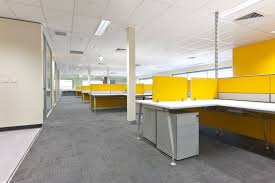 best flooring for office. Full Size Of Carpet: Floor Office Space With Incredible Gray Carpet The Best Commercial Flooring For