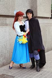 Disney Costume Ideas 13524 Best Disney Costumes Images On Pinterest Disney Clothes