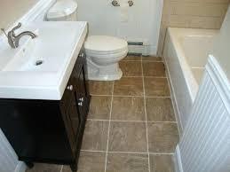 18 inch bathroom sink best narrow bathroom vanities ideas on master bath intended for shallow depth