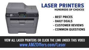 Hp Color Laserjet 5550 Printer Colour Laser A3 L L L L