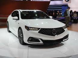 2018 acura rlx price. exellent acura 2018 acura rlx throughout acura rlx price