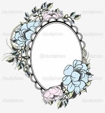 oval frame tattoo design. Portrait Frame For A Tattoo I Want Cat Ideas Oval Frame Tattoo Design T