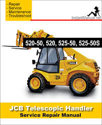 jcb 214 wiring diagram wiring diagrams jcb 520 wiring diagram schematics and diagrams