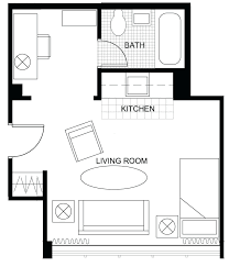 small apartment plans micro floor plans small apartment floor plans rooms floor small apartment over garage