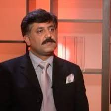 Sheikh Waqas Akram, Pakistani Federal Minister for Education and Trainings  - The Interview