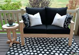modern furniture for small spaces. Modern Outdoor Furniture For Small Spaces Space Patio Balcony M