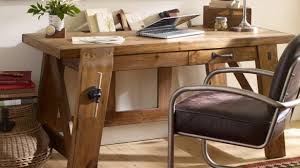 barn office furniture. amusing pottery barn office furniture on bench style desks from small and large hendrix n