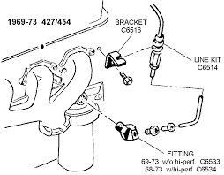 1991 chevrolet p30 wiring diagram wirdig radio wiring diagram likewise 1991 pace arrow motorhome battery wiring