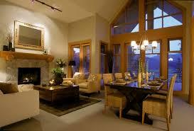 Living Dining Room Designs Lounge Dining Room Design Ideas Katiefellcom