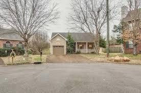 805 Poplar Ridge Ct, Nashville, TN 37221 | MLS# 2107198 | Redfin