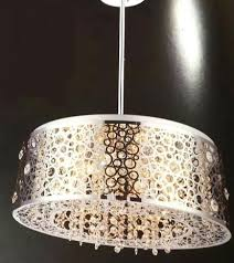 best chandeliers in the world crystal world 7 light chandelier n old world chandeliers
