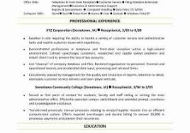 It Analyst Resumes Financial Analyst Resume Awesome Here To Download This Network And