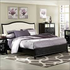 art van bedroom sets. full size of art van furniture inc townsend king bed bedroom sets