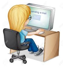 Image result for email clipart