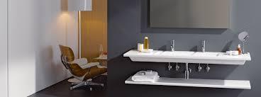 lines laufen laufen bathrooms design. Modern Minimalist Bathroom Sink In White By Laufen Lines Bathrooms Design