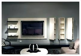 i living furniture design. Furniture Cabinets Designs Lovable Modern Stylish Ideas Cabinet Design About Units On Arrangement I Living Room E
