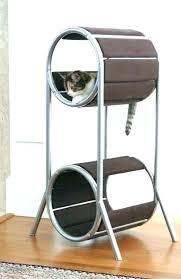 modern dog furniture. Modern Cat Condo Dog Furniture