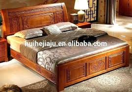 double bed designs in wood. Design Of Double Bed Storage Designs With  Photos . In Wood
