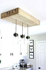 farmhouse kitchen lighting. 2 Lovely Farmhouse Kitchen Lighting Fixtures Home Idea Light Fixture O