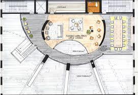 mezzanine floor office. Images Of Mezzanine Floor Office Design
