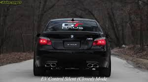 BMW 3 Series bmw m5 engine specs : BMW M5 generations technical specifications and fuel economy