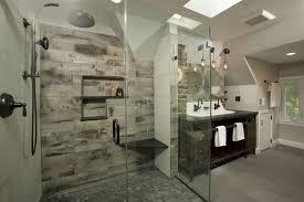 master bathroom suites. Elegant Schulter Look Dc Metro Industrial Bathroom Innovative Designs With Bath Suite Master Modern Suites E