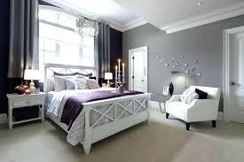 master bedroom interior design purple. Romantic Purple Master Bedroom Ideas Image Of Interior Design Elegant Decorating  Walls For Light . And Gray
