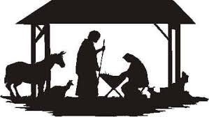 nativity silhouette patterns download. Beautiful Nativity Scherenschnitt Vorlagen Schattentheater Weihnachtskrippe Basteln  Weihnachten Weihnachtsgeschichte Schattenbilder Weihnachtskarten Intended Nativity Silhouette Patterns Download B
